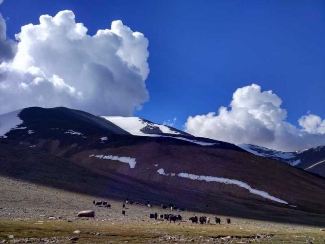 Таджикистан — Киргизия 2017. День восьмой. 22 июля (Воздух, airdesign, hero, garminclub, paragliding, fly, pamir, tajikistan, airdesignrussia, trip2017)