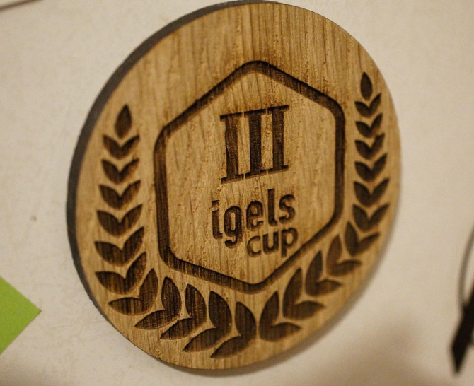 Igels cup (Скалолазание, скалолазание, боулдеринг, игелс, петербург)