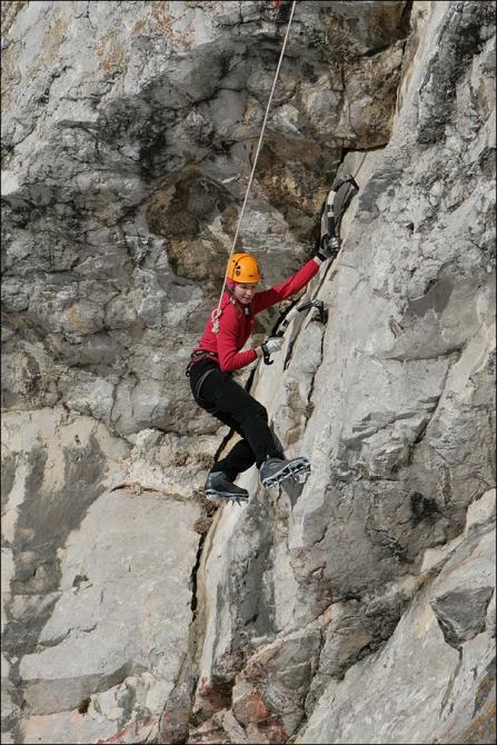 Промышленный альпинизм в каменск-уральский