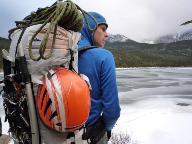 Полезный обзор: 8 лучших рюкзаков для альпинизма (рюкзаки для альпинизма, обзор штурмовых рюкзаков, снаряжение для альпинизма, лучшие рюкзаки для альпинизма)