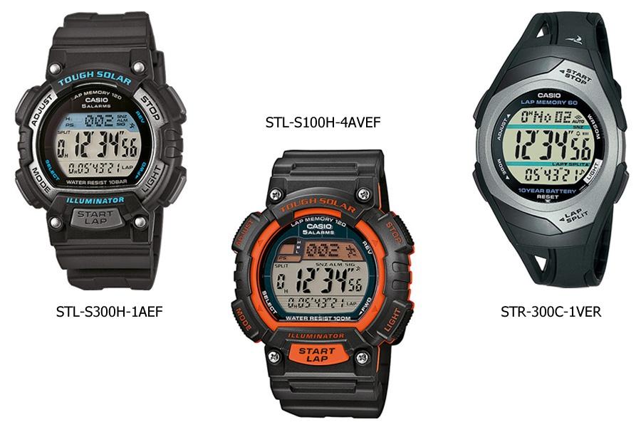 Часы говорят время купить куплю часы механические с боем