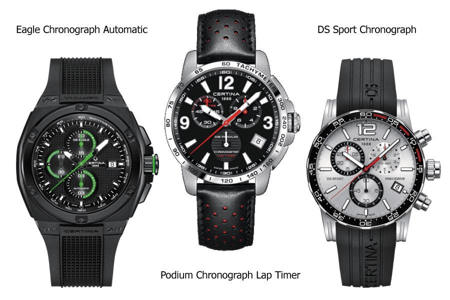 Лучшие механические часы китайских производителей