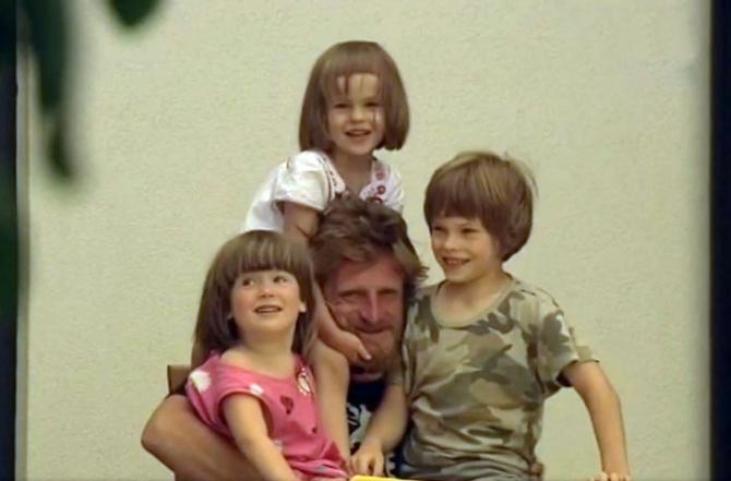 Исключительная поддержка семьи Томаша Мацкевича. Сборы продолжаются. (Альпинизм, нанга парбат, томаш мацкевич)