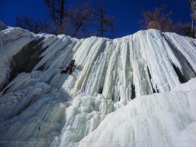 Слёзы, Акташ. (Ледолазание/drytoolling, алтай, Altay Sibirian Trip 2018, темерев, CAMPCASSIN, camprussia, ледолазание, iceclimbing)