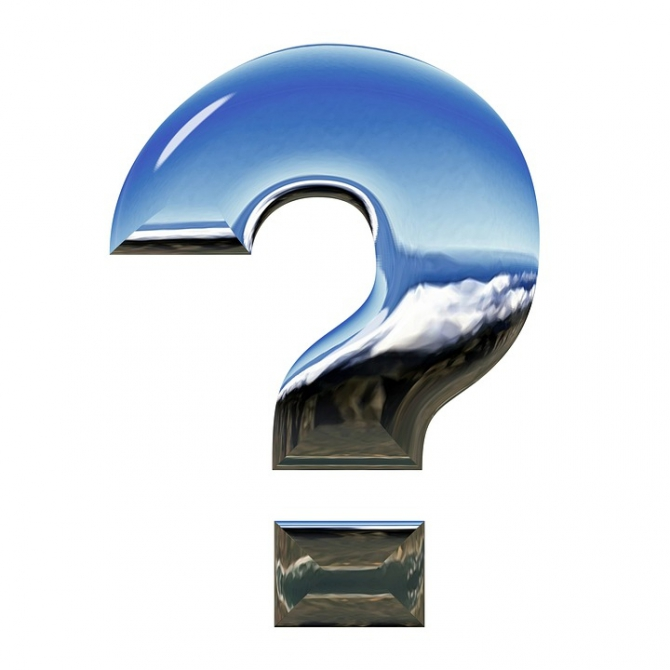 Хребты Заалайский и Зулумарт (Памир) - ищем информацию о первопрохождениях перевалов для обновления классификатора! (Горный туризм, первопрохождение, перечень)
