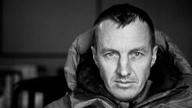 Нeoжидaнныe новости с К2: Денис Урубко один идет на вершину! (Альпинизм, зимний альпинизм, экспедиции, пакистан, каракорум, горы, поляки)