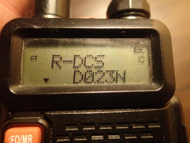 Ликбез о радиосвязи (Туризм, радиосвязь, связь в outdoor)