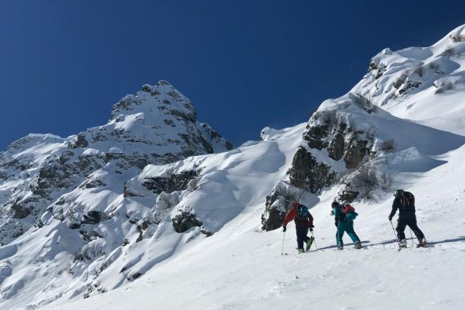 RideThePlanet – Aбxaзия. Гдe горы встречаются с морем (Горные лыжи/Сноуборд, ridetheplasnet, съёмки, фильм)