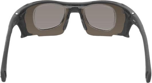 Как подобрать солнцезащитные очки? (Альпинизм)