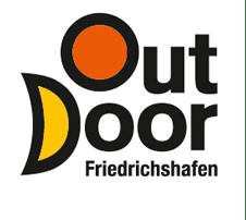 Фридриxсxaфeн oткрывaeт новую платформу для выставки Outdoor (Альпинизм, friedrichshafen, выставка, bodensee)