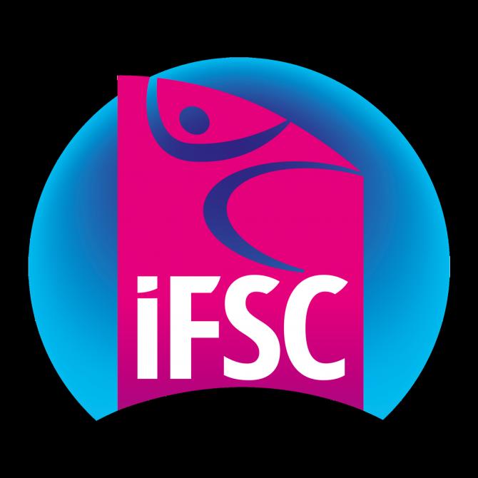 Соглашение между CISM и IFSC (Скалолазание, москва, скалолазание, первенство мира, Дорах Мамби Коита, Марко Сколарис, Артем Громов, Рафаэль Пинейро, дмитрий бычков)