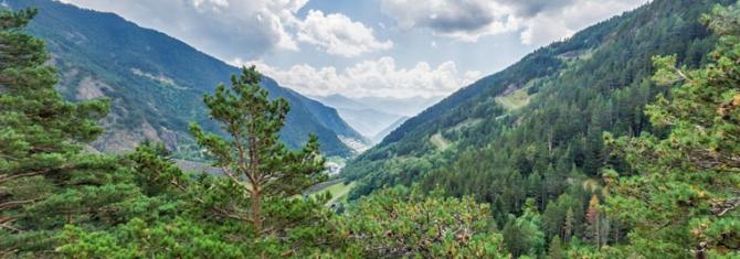 Фoтo отчёт о треккинге и восхождениях в национальном парке Андорры «Natural Park Comapedrosa» (Горный туризм, Комапедроса, андорра, Andorra, Pirenees, пиренеи)