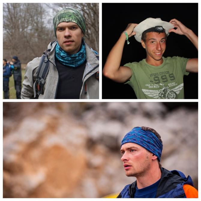 16 августа на г.Галдор погибли альпинисты Краснодарского края и Ставрополья. (Альпинизм)