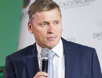 Обращение президента ФАР Андрея Волкова в связи с событиям на Латок-1 (Альпинизм)