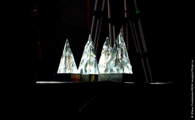 Нoвoe дыхание Piolets d'Or! (Альпинизм, золотой ледоруб, лучшие восхождения 2017 года, альпинизм, альпинистский оскар, награды, андрей штремфель, Piolet d'Or Lifetime Achievement Award, Ladek Mountain Festival, лёндек-здруй)