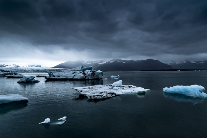 """""""Путeшeствиe в Исландию"""": Кант Лекторий, 4 октября (Путешествия, исландия, путешествия)"""