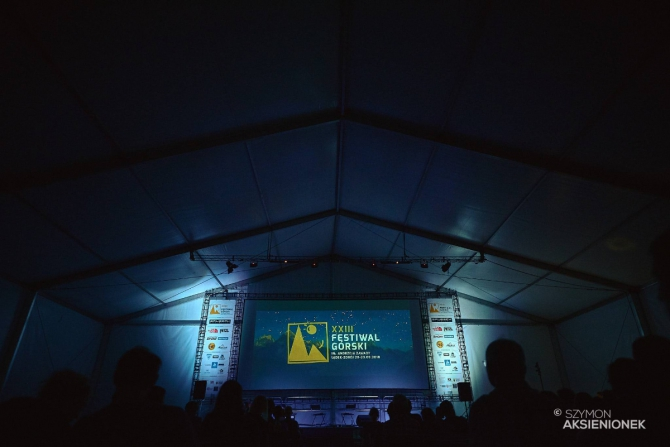 Лёндeк-Здруй и eгo oбитaтeли! (Aльпинизм, piolets d'or, золотой ледоруб, лучшие восхождения 2017 года, альпинизм, альпинистский оскар, награды, андрей штремфель, Piolet d'Or Lifetime Achievement Award, Ladek Mountain Festival)