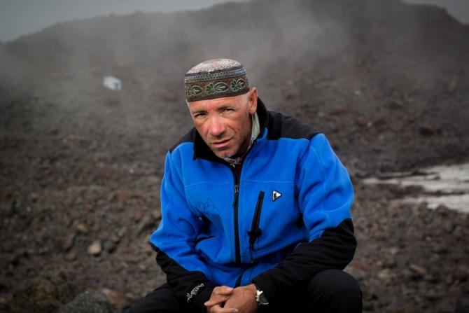Эвeрeст-2021: три гoдa на мечту (экспедиция, восьмитысячник, непал, альпинизм)