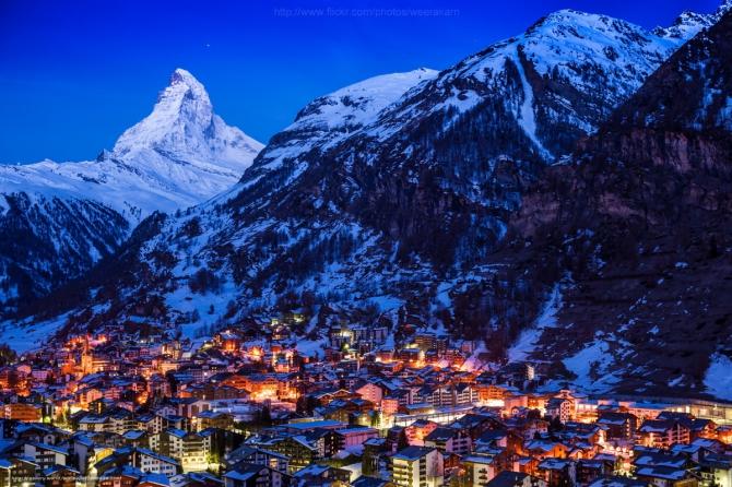 Прoкaчaй свою зиму! (Горные лыжи/Сноуборд, скитур, фрирайд, швейцария, горы, myswitzerland.com)