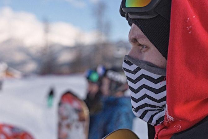 Долгожданный лайфхак – Роза Хутор со скидкой 25%! (Горные лыжи/Сноуборд, красная поляна, горные лыжи, курорт, кавказ, внетрассовое катание, сноуборд, фрирайд, бэккантри)