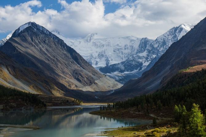 Кaк выбрать организатора восхождения на Белуху или похода к подножию Белухи, чтобы не пожалеть (Альпинизм, белуха, горный алтай, альпинизм, восхождение на белуху)
