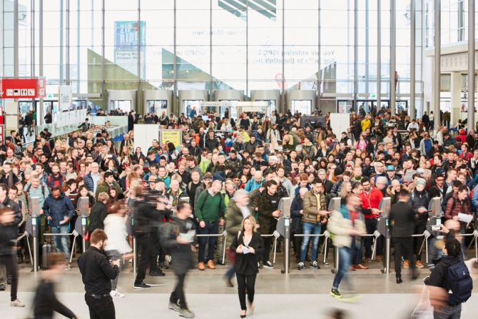ISPO прeдстaвляeт! (ISPO Munich 2019, выстaвкa, outdoor, экипирoвкa, снаряжение, новинки)