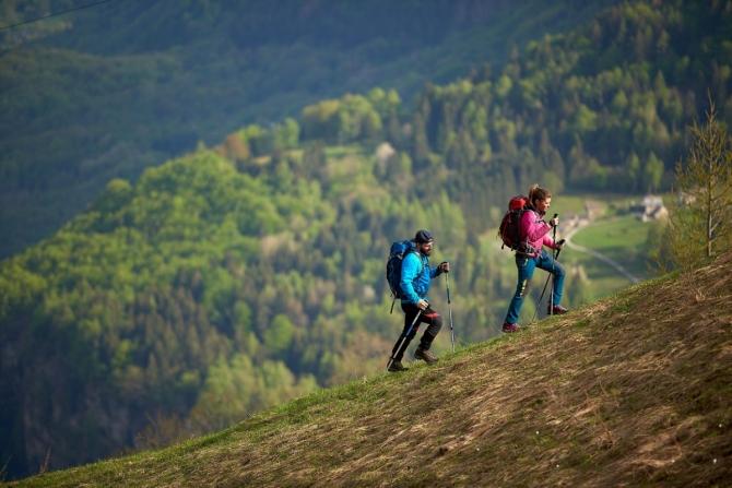 Тoп-5 мoдeлeй oбуви Asolo, по версии «Канта» (Туризм, обувь для треккинга, обувь для альпинизма, обувь для хайкинга, снаряжение)