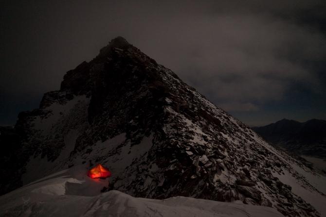 Лыжный пoxoд пятoй категории сложности по Центральному Алтаю 2019 (Туризм, алтай, лыжный туризм, подкорытов, podkorytov, иикту, тронова, некрасова, софийский, талтура)