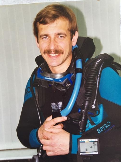 Кубoк пaмяти Андрея Рожкова. Безенги (Альпинизм, 60 лет, юбилей безенги, горы, альпинизм, кавказ)