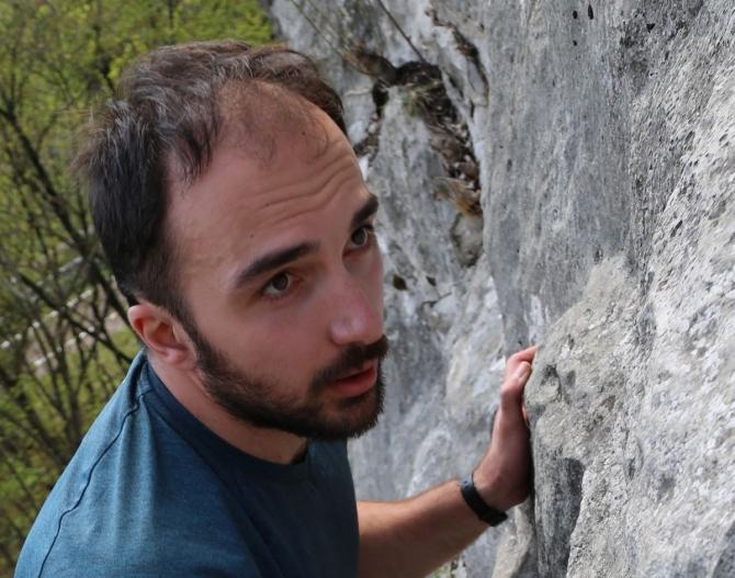 Первый в сезоне курс скального альпинизма ARCO-II ФОТОАЛЬБОМ