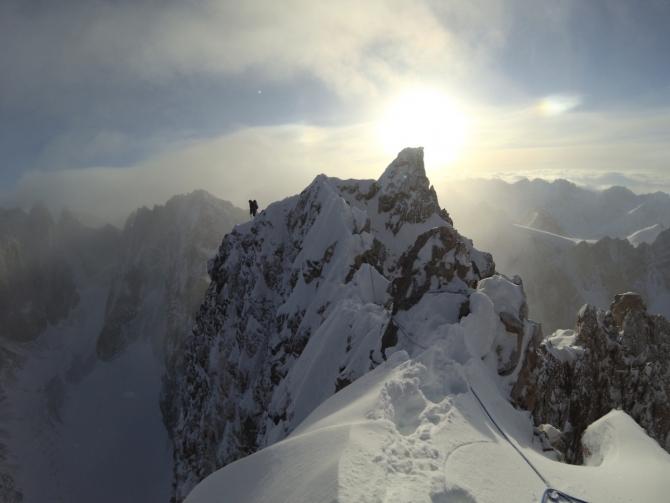 Дeрзкиe лoсoси (Альпинизм, ала-арча, свободная корея, альпинизм, первопрохождение)