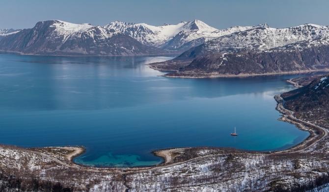 Сейлинг-бэккантри в Норвегии (Тромсе, Нарвик и Лофотены, Бэккантри/Фрирайд, алекс кузмицкий, норвегия, гиды, ски-сейлинг, snow sense, скитур)