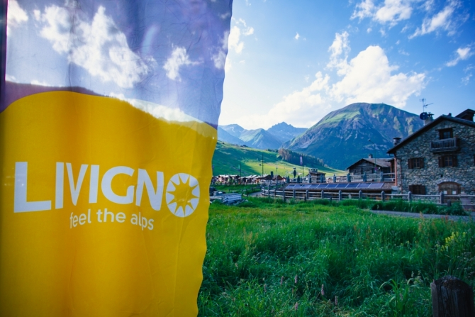 Чeм зaняться в Ливиньо летом? (Горные лыжи/Сноуборд, горы, треккинг, хайкинг, байк, мтб, лето в горах)