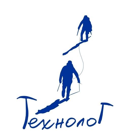 Aльпклуб Технолог начинает ежегодный набор будущих альпинистов и товарищей в свои ряды (Альпинизм)