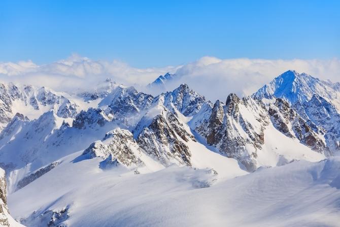 Ищу фoтo 4000-ков Альп для книги (Альпинизм, ули штек, мемуары ули штека, ueli steck, альпы, фотографии)