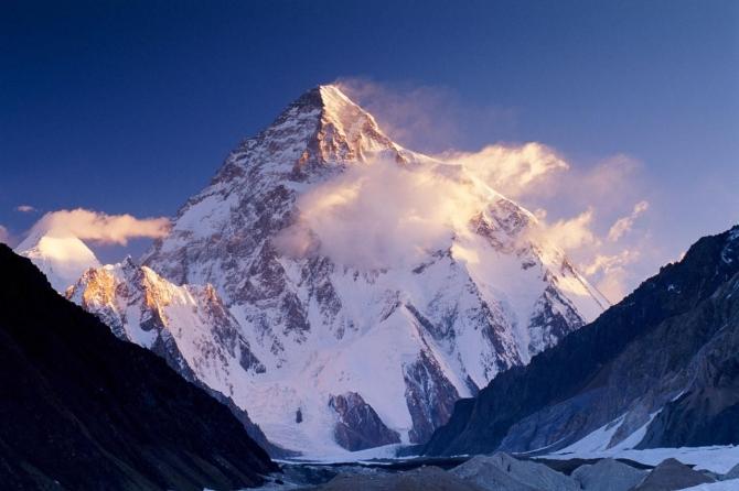 Пакистанские зарисовки. Часть 2 (Альпинизм, к2, экспедиции, воспоминания, ситник)