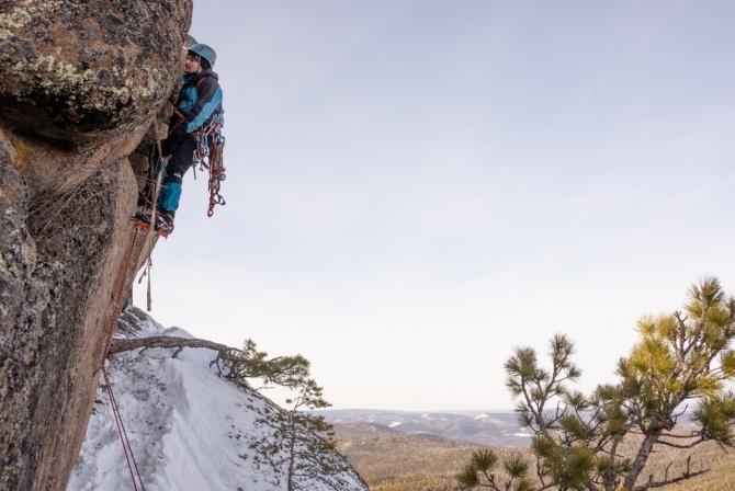 Пост об альпинизме в головах. Тезисы, как стать более успешным альпинистом (тренировки для альпинистов, как стать успешным)