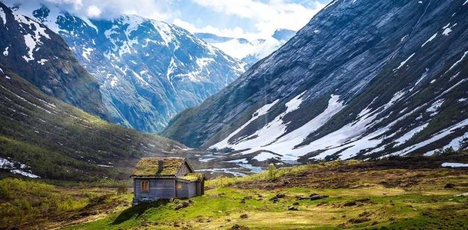 Красивое стихотворение про горы (Горный туризм, картина гор, стихи про горы, альпинизм, туризм)