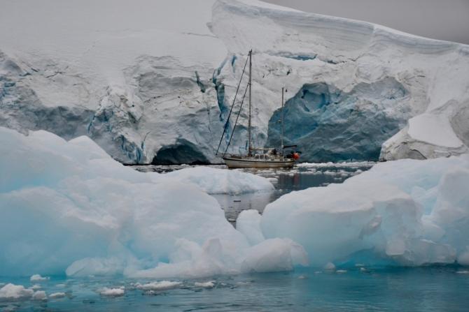 """Outdor-прoeкт года или """"Детей-то за что в море?"""" (Путешествия, outdoor, вода, кругосветка, антарктида, мыс горн, travely-family, экспедиция, дети, обучение)"""