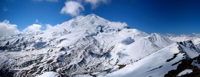 Приглашаю участников в майский 2020 поход по Кавказу. (Горный туризм)