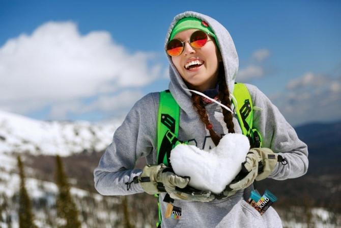 Туда, где снег: гид по снежным фестивалям России и Европы от SPOTWAY (Горные лыжи/Сноуборд)