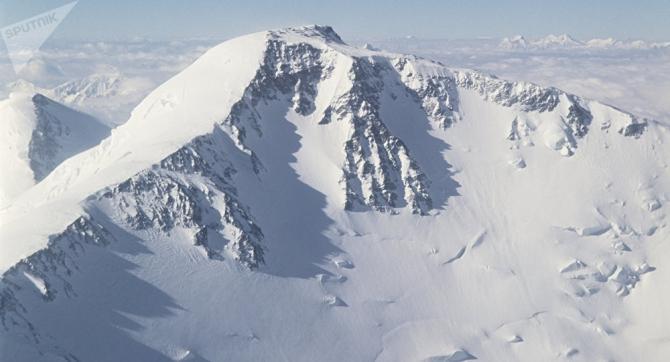Зимой на п.Ленина 7134м (30 лет тому назад. Второе зимнее восхождение, январь-февраль 1990 года, Альпинизм)