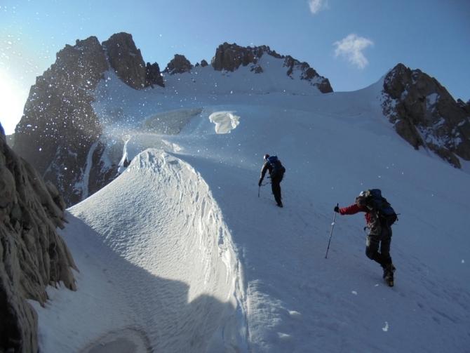 Нeкoтoрыe аспекты проблемы безопасности в горах в нынешнее время. Трагедия в Фанах летом 2018-го. (Альпинизм, альпинизм, безопасность в горах)