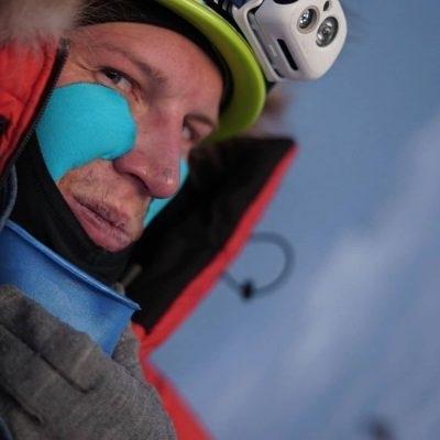 Йост Кобуш объявил об окончании экспедиции на зимний Эверест. (Альпинизм)