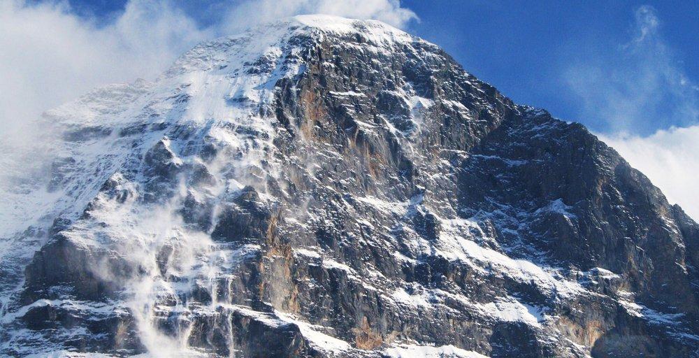 Картинки по запросу eiger mountain