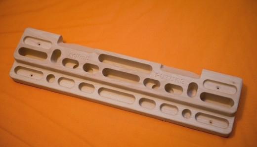 Фингерборды для скалолазания Xclimb (Скалолазание, доска для пальцев, скалолазная доска)