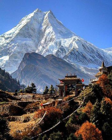 Новости Непала -3 (Альпинизм)