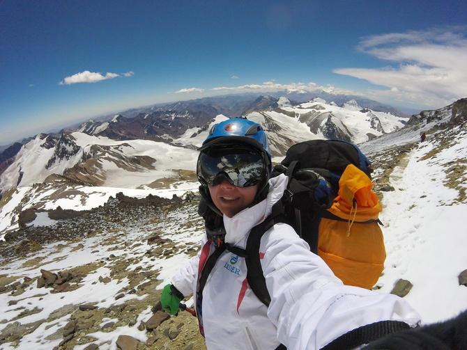 Эверест 2021 (Альпинизм)