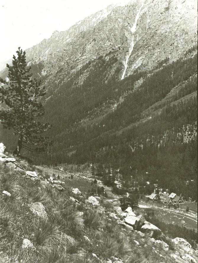 Узункол 78 (Альпинизм)