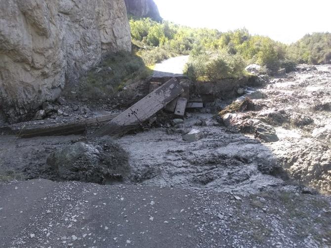 Забег на Казбек. Наша миссия – восстановление моста (Альпинизм)